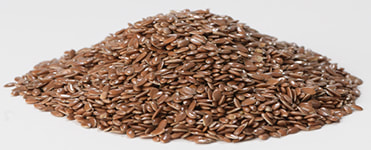 rte_brown_flax_seeds