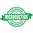 Microduction®